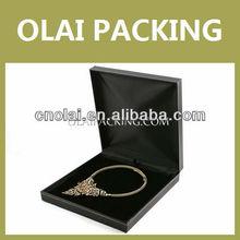 Popular Leather Gift Storage Case,Fashion Case Packing