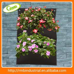green vertical garden(RMB)