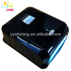 FASHION LCD 36W UV LAMP CND uv lamp nail uv lamp led nail lamp
