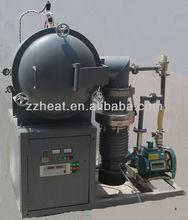 Most professional manufacture in high temperature vacuum furnace 10(-3) torr