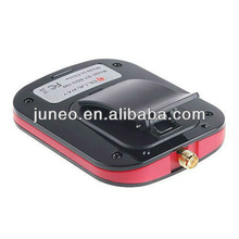 high quality 1000m high transmitter wifi amplifier