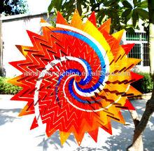 wind spinner--sunsplash