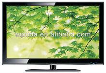 46 inch LED tv/hot sale/DVB-T/DVB-C/DVB-T2/HDMI/VGA/USB