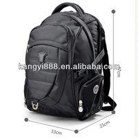 2013 New Arrival Multi-Function ibm laptop backpack bag