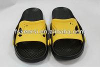 2013 indoor new eva shoes