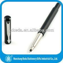 NEW Elegant Parker Stylish CLASSIQUE Luxury Metal Reynolds Roller Pen