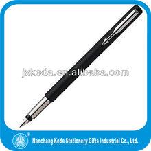 Luxury parker pen