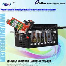 bulk SMS Modem open AT Wavecom gsm modem 8 ports modem pool