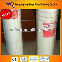 roof heat insulation fiberglass mesh