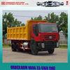 Iveco Hongyan 6X4 tipper truck CQ3254HMG324