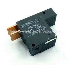 RAMWAY latching relay DS906A 120amps switch relay