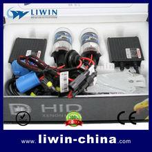 LIWIN hifh quality DC/AC 12V 35W/55W /75W /100W Slim Ballast Hid Xenon Kit for HONDA headlights truck lamp motorcycle