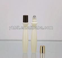 Plastic Roll On Bottle, Roll-on Perfume Plastic Bottle