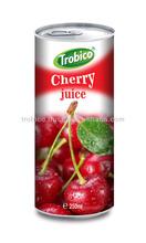 Cherry Fruit Juice