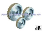 Small timing Gear