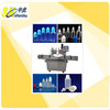 Shenhu automatic liquid filling machine