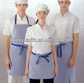 garçon de restaurant hôtel uniformes uniforme chef 34