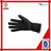 Popular neoprene glove
