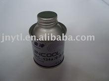 AUTO A/C COMPRESSOR OIL R134a 70g