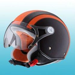 ece open face helmet,ECE helmets SW501L,helmet,motorcycle helmet