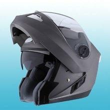 motorcycle helmet,full face helmets,Helmets SW999