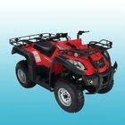 250cc QUAD bike,gasonline 250cc ATV,EEC&EPA ATV