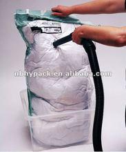 popular in world high quality large plastic storage bag
