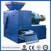 2014 Hot sales wood briquette machine, sawdust briquette press machine, wood charcoal briquette machine