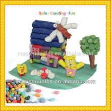 2015 NEW TOYS preschool children toy in China