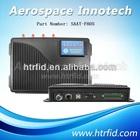 sports/marathon timing rfid reader/ Fixed UHF RFID reader