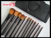 Private Label Professional Makeup brush set Wholesale,Make up brushes,Cosmetics Makeup kits, get free samples