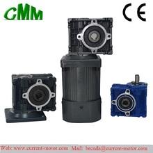 NMRV25 worm gear box