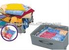 Popular in world high quality mattress vacuum bags
