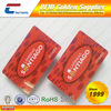 RFID smart card   nfc card   rfid card