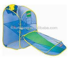 Childrens Basketball Sport Play Tent