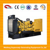 22kw-1650kw cummins diesel generators prices