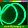 240V neon light bulbs ce rohs ul approval