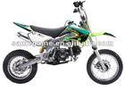 125cc Dirt bike 125ST-FC with EPA