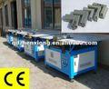 Flexible de junta soldador/flexible junta de pvc de la máquina de soldadura