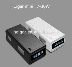 2015 Hcigar smpl mod wax atomizer yocan thor electronics HB box mod vapor mod