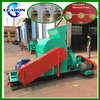 Supply competitive quality Wood Chips Hammer Mill Grain Hammer Mill with CE Approved