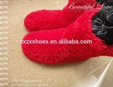 cute cheap winter boots