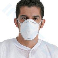 FFP Particulate Mask Respirator