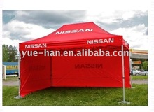 2011the best price and high quanlity canopy gazebo trellis