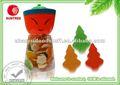 japonês gummy doces docesmacios