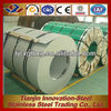 hot selling,popular astm,sus 201/304 /316stainless steel coil factory directly sale