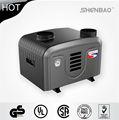 nouveau produit 2014 shenbao air pompe à chaleur eau