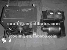 raffreddamento ad aria turbina ventilatore