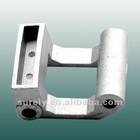 Aluminum die casting coffe maker parts/ connecting rod/connecting link