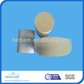de tres vías convertidor catalítico para nissan z24
